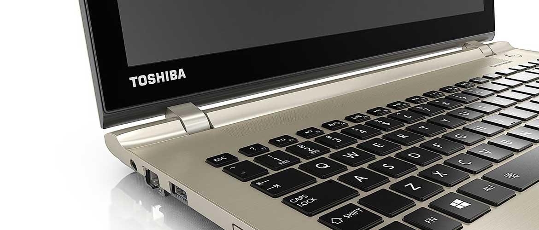 ремонт-ноутбуків-тошиба-львів